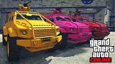 gta 5 fahrzeuge gta 5 heist vehicles how to use heist cars and