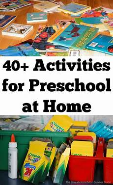 1284 best images about preschool ideas pinterest preschool activities activities and file