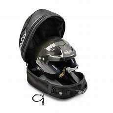 sparco cosmos helmet hans bag dryer autosport specialists in all things motorsport