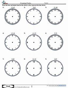 time worksheets grade 4 2887 time worksheets