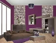 lila wohnzimmer deko wohnzimmer lila wohnzimmer deko lila wohnzimmer ideen deko wohnzimmer lila living room