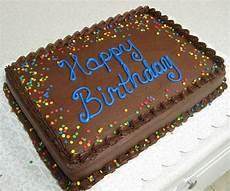 simple birthday sheet cake birthday sheet cakes sheet cake designs slab cake