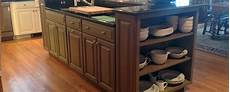 Kitchen Cabinet Refacing Boston by Cabinet Refacing Faq Boston Cabinet Cures Massachusetts