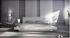 Bett 220 X 200 - neu polsterbett 200x200 cm pearl weiss kunstleder bett