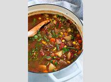 beef soup_image