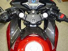 Modifikasi Rr Fighter Model by Modifikasi 150 R Fighter Thecitycyclist