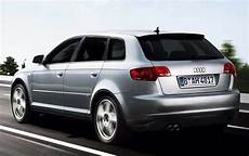 best auto repair manual 2007 audi a3 user handbook 2009 audi a3 overview cargurus