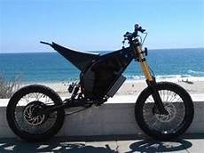 Top 10 Fastest Electric Bikes Fastest E Bikes Scooters