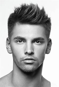 mens hairstyles image gallery 20 amazing mens hairstyles to inspire you feed inspiration
