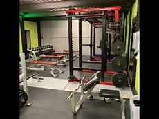 L Atelier Fitness Club Antony Tarifs Avis Horaires
