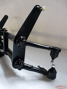 Avant R 233 Tr 233 Ci 8cms Pour Cox 224 Rotules Barres