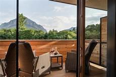Klosterhof Premium Hotel Health Resort Bad Reichenhall