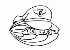 ausmalbilder fische krebse seepferdchen kraken quallen
