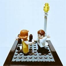 Malvorlagen Lego La La Land イレヴン On Quot 即席だけどlegoで Quot La La Land Quot Lalaland ララ