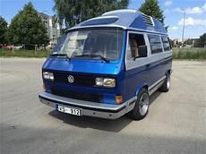 29 best vw t3 dehler images pinterest cer buses and busses