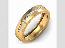 http://www.bluestone.com/jewellery/engagement rings.html