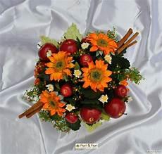 composizioni fiori autunnali composizione di fiori artificiali vittoria