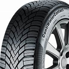 conti winter contact ts 850 continental contiwintercontact ts 850 195 65r15 91t ceny