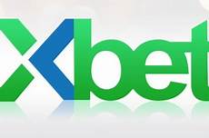 xybe5t malta betsoft signs partnership deal with xbet g3