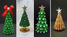 4 easy diy tree ideas best out of waste diy
