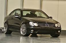 mercedes clk wheels ccline schmidt wheels