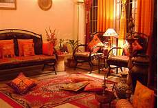 Living Room Ethnic Indian Home Decor Ideas by Homedecor Home Interiors Interiors Design Living Room