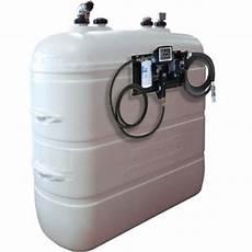 cuve gasoil fuel 1500 litres