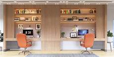 home office furniture for two people home designing 36 inspirational home office workspaces