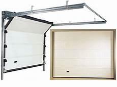 porte sezionali per garage prezzi porte basculanti e sezionali prezzi e modelli metal
