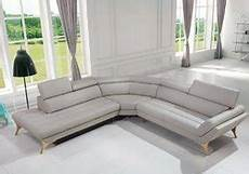 Ledersofa L Form - l shape leather sofa set चमड क स फ स ट ल दर स फ स ट