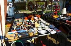 flohmarkt im mauerpark oder der perfekte sonntag