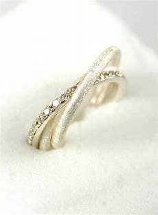 fine jewelry russian wedding ring engagement ring triple band etsy