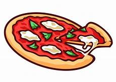 pizza clipart pizza clipart black and white free clipart images 4