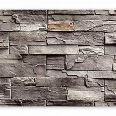 wandtapete stein tapeten in steinoptik und andere malern tapezieren von