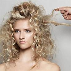diy wedding hairstyle how to a updo wedding hair curly hair updo curly wedding
