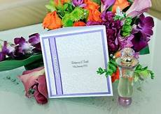 poems for wedding invitations gold coast weddings