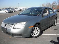 how can i learn about cars 2006 mercury milan windshield wipe control cheapusedcars4sale com offers used car for sale 2006 mercury milan sedan 5 590 00