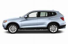 Bmw X3 2014 - 2014 bmw x3 reviews and rating motor trend