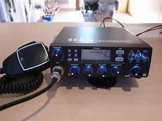 Tti Tcb 881 Radio Media System