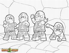 Minecraft Malvorlagen Ninjago Ausmalbilder Ninjago Lloyd Einzigartig Ausmalbilder