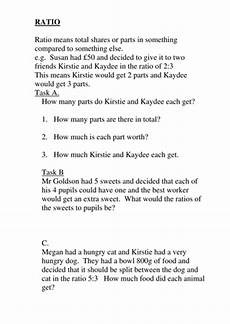 word problems worksheets ks3 11067 ratio worksheets for ks2 and ks3 by goldson1 teaching resources tes