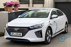 hyundai ioniq in hybrid 2017 hyundai ioniq in hybrid priced lower than toyota