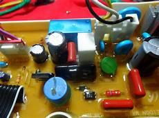 lavadora samsung wa17x7r no arranca orden del cableado yoreparo