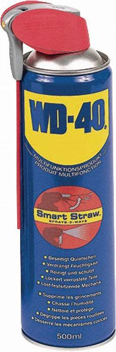 wd 40 mehrzweck kriech 246 l 500 ml smart straw