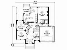 plan 072h 0143 find unique plan 072h 0143 find unique house plans home plans and