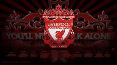 liverpool wallpaper for desktop liverpool logo walpapers hd collection free