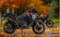 ktm adventure 1290 2017 ktm 1290 adventure s tested mcnews au