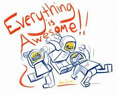 everything is awesome coloring drawing everything is awesome pinterest everything is