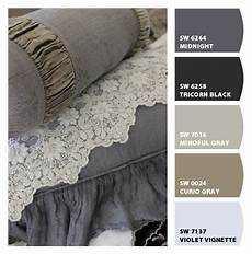 paint colors from chip it by sherwin williams linens lace cottage chic shabby