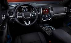 2020 dodge durango rt redesign concept release price